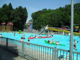 Park Rozrywki Schloss Dankern