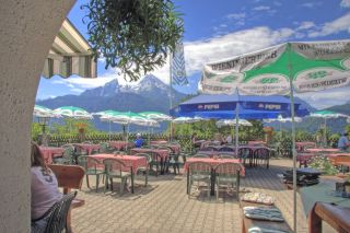 Reviews- Oberkälberstein Mountain Inn