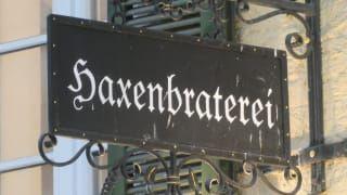 Recenze Hostinec  Golden Bear