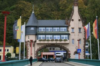 Reviews- Bridge Gate Bridge Tavern in Möhring