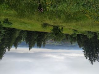 Reviews- Hörnle Hut Excursion