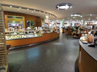 ea77ee3f2c2207 Manufactum Warenhaus in Köln • HolidayCheck