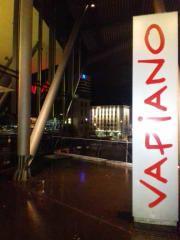 Restaurant Vapiano Hackerbrücke in München • HolidayCheck
