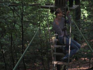 Reviews- Waldabenteuer - Forest Adventure Park, Velbert