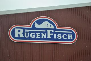 Reviews- Rügenfisch AG