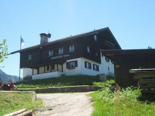 Reviews- Ederkanzel Mountain Inn