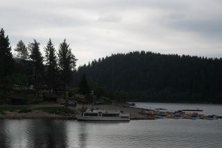 Opiniones - Piscina descubierta Lago Schluchsee