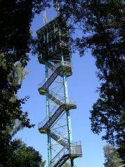 Reviews- Käflings Tower