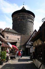Recensioni - Torre Königsturm