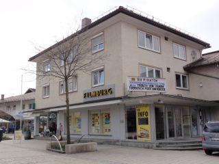 Kino Filmburg