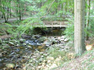 Reviews- Hike to the Brocken Hiking