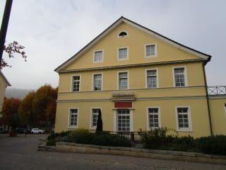 Spielbank Bad Dürkheim öffnungszeiten