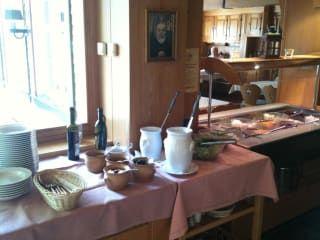Restauracja & Hotel Schwarzwaldgasthof Rößle