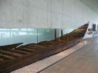 Muzeum Archeologiczne Konstanz