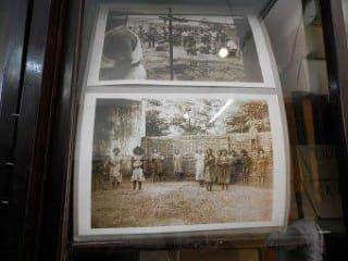 Muzeum Antonio Ballvé