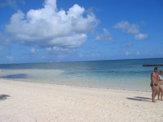 Reviews- Coast of Punta Cana