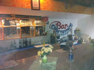 Reviews- Orchidee Restaurant