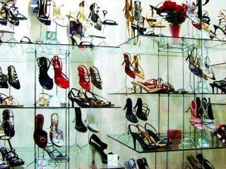 Centrum Handlowe Amazonas