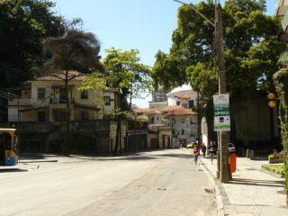 Centrum handlowe Rio Sul