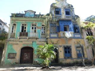 Reviews- Guide Frank Hopfe Rio de Janeiro Excursion