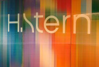 Reviews- H. Stern Jeweler