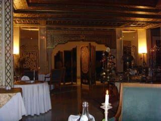 Le Grand Casino Partouche Djerba