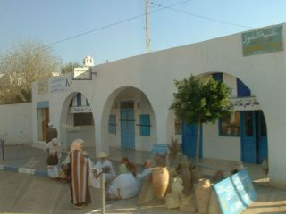 Reviews- Weekly market Djerba