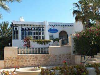 Restauracja Haroun