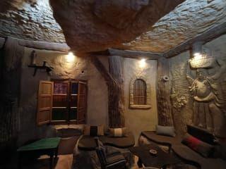 Reviews- Djerba Crocodile Farm
