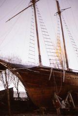Opiniones - Escape barco