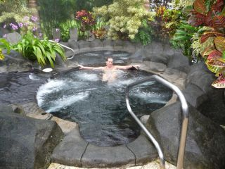 Reviews- Titoku Hot Springs