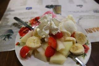 Opiniones - Restaurante La Playa del Oro de Maria