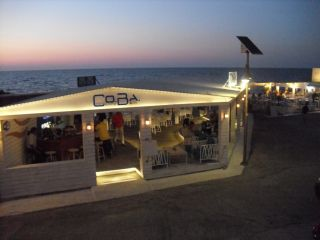 Cafe Bar Co.Ba.