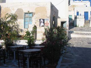 Reviews- Romantica Restaurant