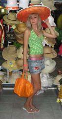 Reviews- Mini Market, Calipso Beach