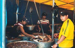 Reviews- Market  Puerto Libertad