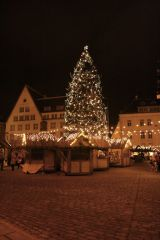Reviews- Christmas market Tallinn