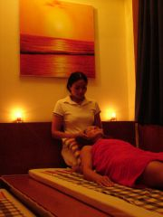 Reviews- Fantastic Thailand Massage Lamai