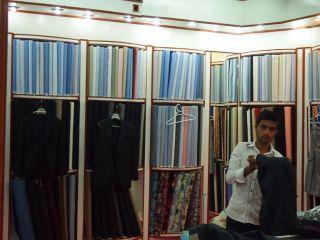 Recensioni - Milano Fashion
