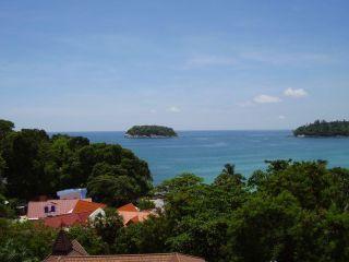 Reviews- Turtle Island