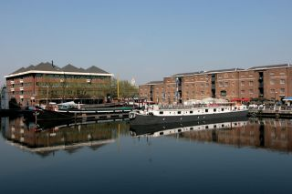 Reviews- Museum of London Docklands
