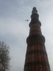 Kutb Minar