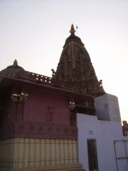 Świątynia Govind Devji