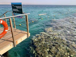 podwodne obserwatorium