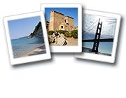 Ventajas de promocionar su destino en HolidayCheck: