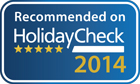 Top rated by Holidaycheck BEST WESTERN PLUS Hotel Erb Munich near Exhibition Center Munich