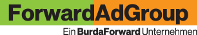 Logo ForwardAdGroup
