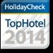 TopHotel 2014