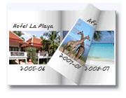 <b>Get insider travel inspiration & information first</b>