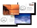 Sdílejte a organizujte si své turistické vzpomínky lépe